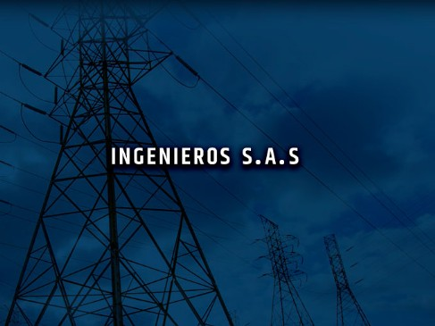 Vallejo Hermanos Ingenieros S.A.S.