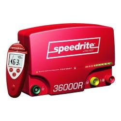 ENERGIZADOR DE RED 36000R